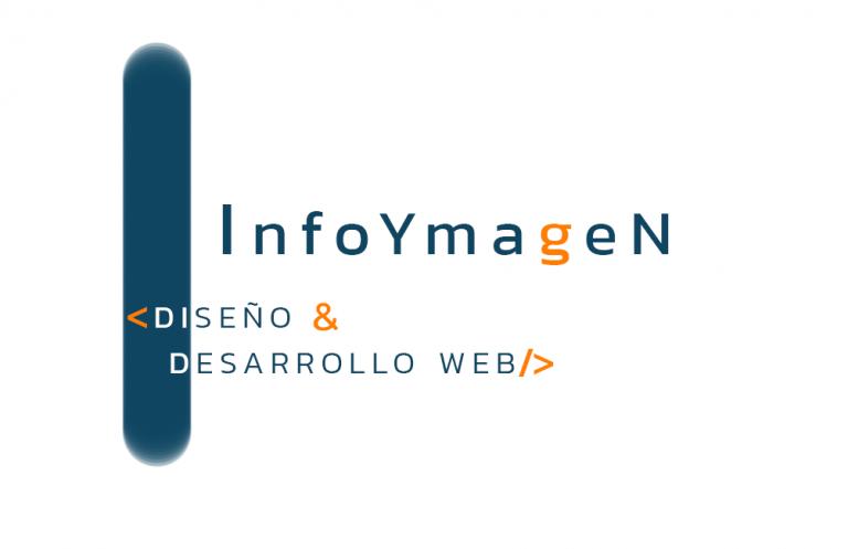 NuevoLogo_Infoymagen_2019